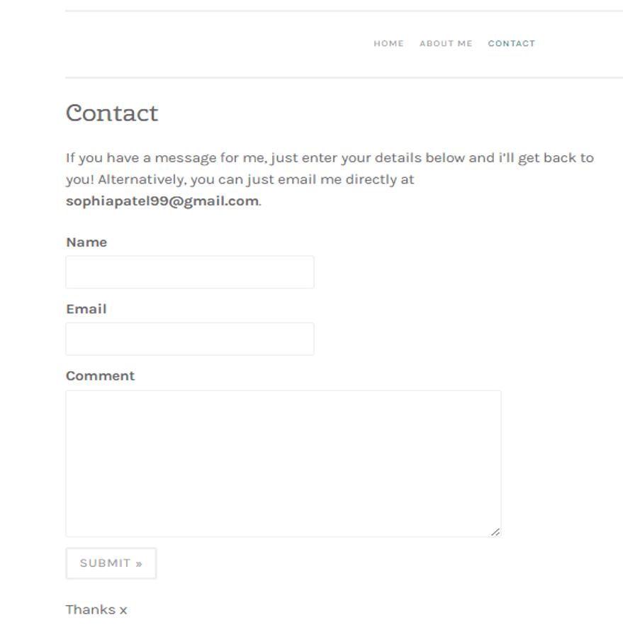 contact-3-jpg