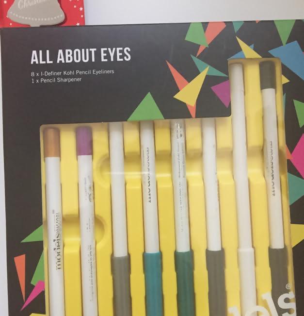 eyeliner_converted