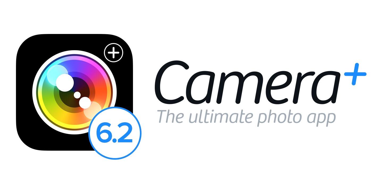 camera +