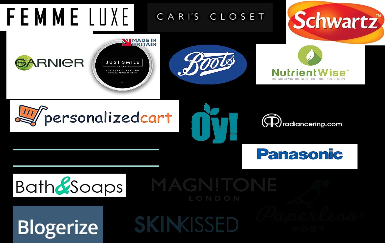 brands10