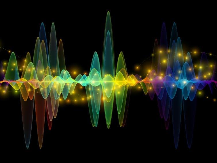 vibrational energy from earthsky.org